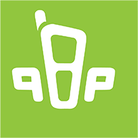 logo-qip